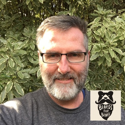 /home/fundraise/public_html/wp-content/uploads/2018/06/Beards-for-Bears-Week-Four-1.jpg