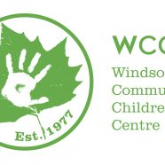 /home/fundraise/public_html/wp-content/uploads/2019/06/WCCC_logo_horiz-green.jpg