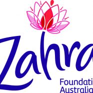 /home/fundraise/public_html/wp-content/uploads/2021/01/Zahra-Foundation-Australia-SMALL-CMYK.jpg