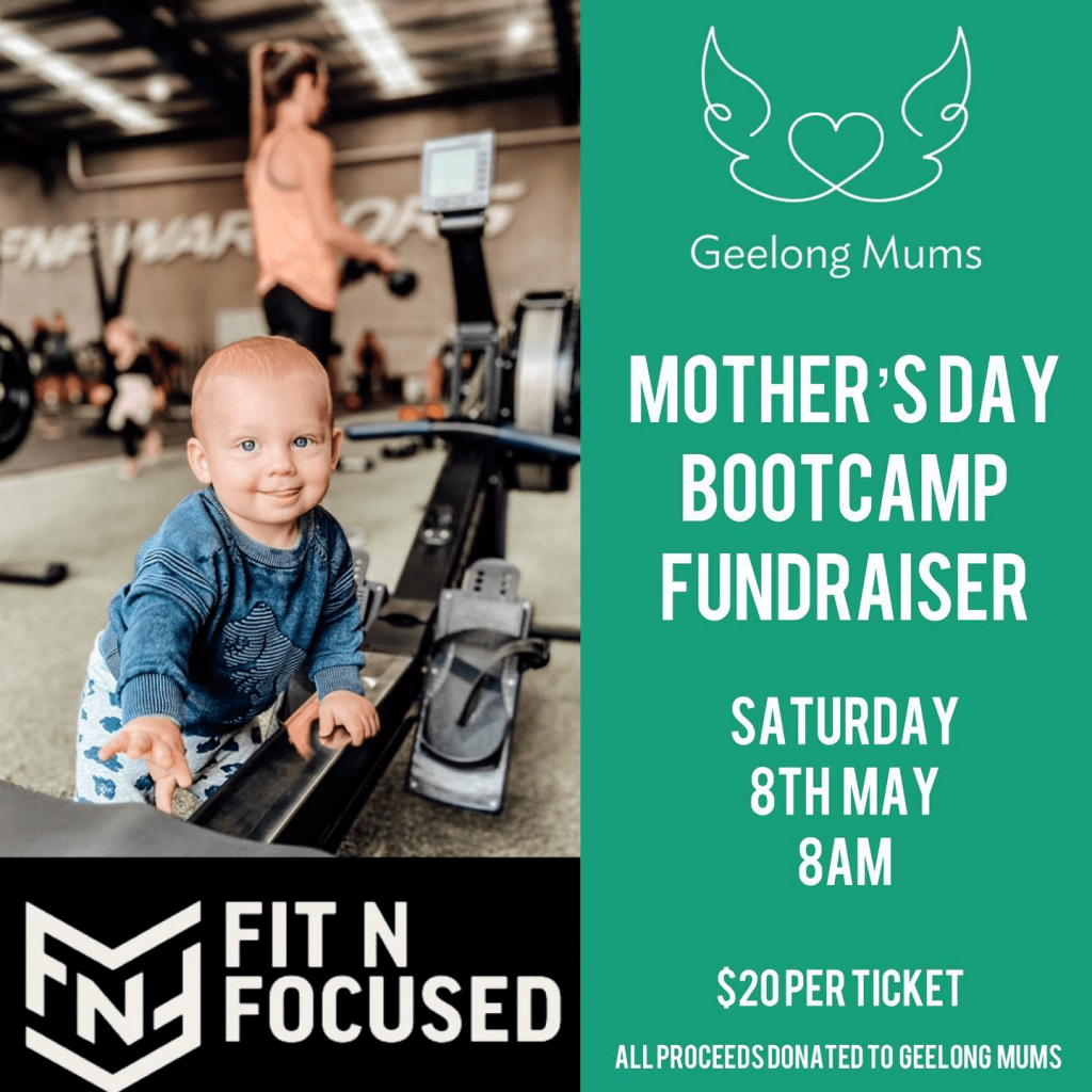 /home/fundraise/public_html/wp-content/uploads/2021/04/geelong-mums-1.png